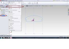 can i copy one sketch to another plane in sw grabcad