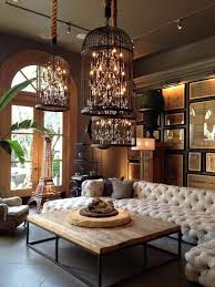 Bird Cage Decor Luxury Birdcage Chandelier 23 For Your Home Decor Ideas With