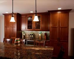 cleaning greasy kitchen cabinets how to clean greasy kitchen cabinets awesome kitchen cabinet