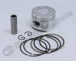 online buy wholesale piston 110cc from china piston 110cc