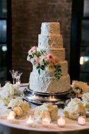 wedding cake new orleans meets in a beautiful new orleans wedding