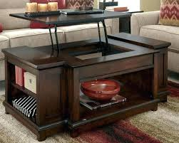 lift top coffee table with storage modern lift top coffee table fresh wood lift top coffee table coffee