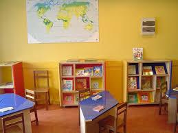 international schools in thailand how to enroll your child iglu