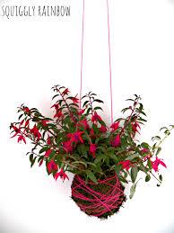 bathroom gift ideas bathroom greenery ideas a pink and magenta purple fuchsia
