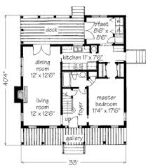 New Orleans House Plans New Orleans Cottage House Plans House Plan