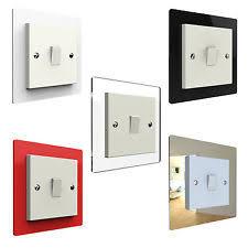 light switch wall protectors neuro tic com