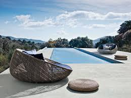 sofa canasta u002713 u2013 collection b u0026b italia outdoor u2013 design