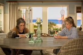 home design netflix take a behind the scenes tour of netflix s grace and frankie