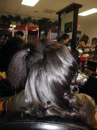 The China Bump Hair Pinterest Bump Bantu Knots And