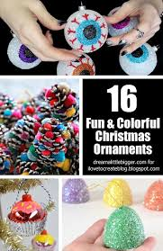 Puffy Paint Christmas Window Decorations by 155 Best Handmade Holiday Diys Images On Pinterest Diys Puffy