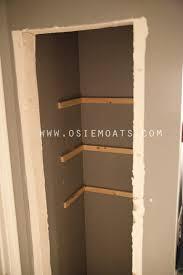 osie moats diy lifestyle decorating blog diy bathroom closet