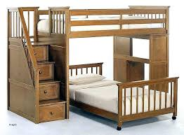 Bunk Bed Desk Ikea Ikea Bunk Beds With Desk Ikea Loft Bed With Desk Canada