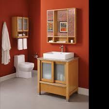 Solid Wood Vanities For Bathrooms Bathrooms Design 62 Magic Fantastic Solid Wooden Vanity Will