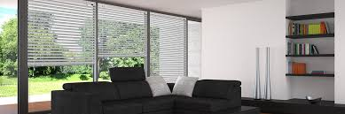 internal venetian blinds in brisbane decor blinds