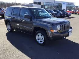 gold jeep patriot don franklin ford lincoln llc vehicles for sale in london ky 40741