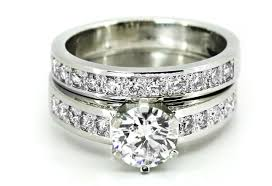 rings with designs images Jewelry by harold custom jewelry designs jpg