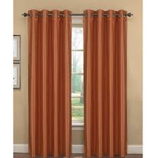 wide window curtains french and patio door panels touch of