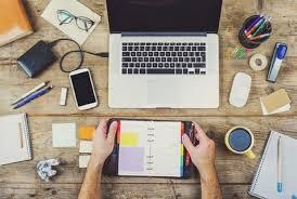 Smart Gadgets by 5 Smart Gadgets For A More Productive Lifestyle Techverseblog