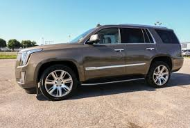brown cadillac escalade brown cadillac escalade in tennessee for sale used cars on