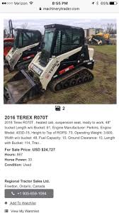 8 best lifting images on pinterest agriculture oem product and