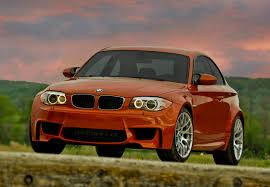 bmw 1m review 2011 bmw 1m overview cargurus