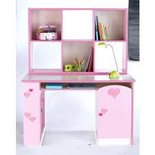 conforama bureau fille bureau enfant conforama pour bureau plurielfr bureau veritas ta