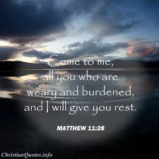 Bible Verse For Comfort 15 Beautiful Bible Quotes To Comfort Those Who Are Mourning