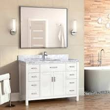 Ove Vanity Costco Costco U003eca Like Grey Tones Studio Bathe Kalize Ii 48 Pepper Grey