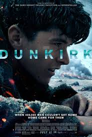 home movie in theaters dunkirk in theaters july 21 2017 2017 one sheets pinterest
