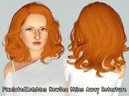 1800s hairstyles for sims 3 10 best the sims 3 berry images on pinterest berry blueberry