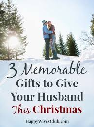 husband anniversary gift ideas just because anniversary gift ideas for your spouse archives