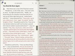study bible archives olive tree blog