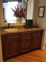 Bathroom Vanities Long Island by Bath Showrooms Of Long Island Lakeville Kitchen U0026 Bath