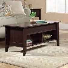 marble lift top coffee table interior alluring lift top side table 6 drayton coffee lift top