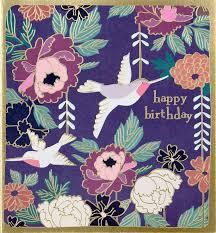best 25 happy birthday in japanese ideas on pinterest betta