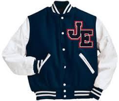 custom letterman jacket varsity jacket high jackets