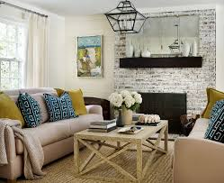 terrific painted fireplace mantel ideas with tongue and groove