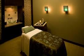 Decoration Spa Interieur Therapy Room Decor Ideas Waterfall Massage Room Decor Art Massage
