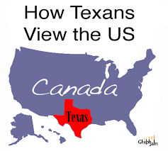 Texas travel meme images 8 funny maps of texas gif