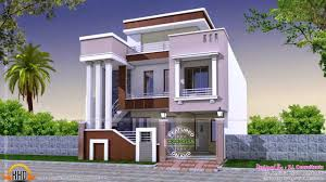 house design 30 x 60 youtube