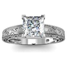 Best Place To Sell Wedding Ring by Wedding Rings Sell Wedding Ring Best Place Sell Wedding Ring