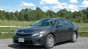 2003 toyota camry v6 service manual used vehicle reviews 2007 2011 toyota camry review news