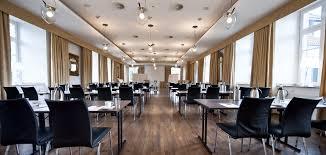 G Stige K Henzeile Kaufen Schloss Berge In Gelsenkirchen Buer Hotel Restaurant Tagung