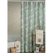 Fieldcrest Luxury Shower Curtain - 107 best curtains collection images on pinterest pinch pleat