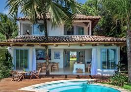beach house design beach house designs trend 19 favorite beach house designs the