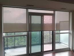 window treatments toronto home design inspirations