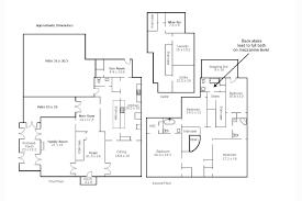 william grimes haywood house floorplans preservation nc