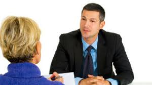 tell about yourself job interview nail the