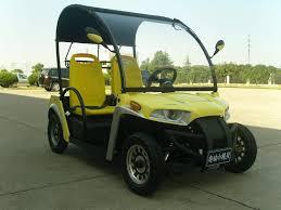 electric utility vehicles electric utility vehicle utv kd 800ev2 kandi vehicle co ltd