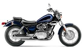 2013 yamaha v star 250 review
